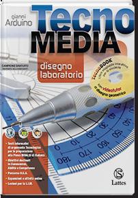 TecnoMedia - disegno laboratorio