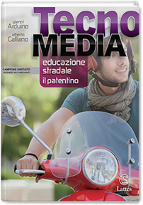 TecnoMedia - Educazione stradale