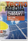 TecnoMEDIA SMART - Settori produttivi