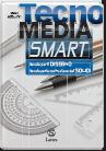 TecnoMEDIA SMART -  Tavole per il disegno - Tavole per la costruzione dei solidi