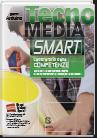 TecnoMEDIA SMART - Laboratorio delle competenze