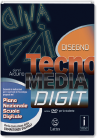 TecnoMEDIA DIGIT Disegno e laboratorio